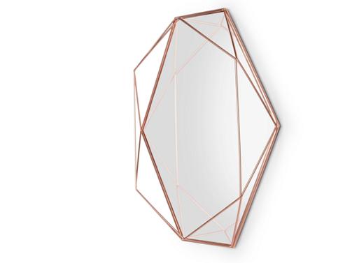 Prisma Mirror