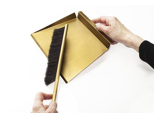 Sweep by Gentner Design