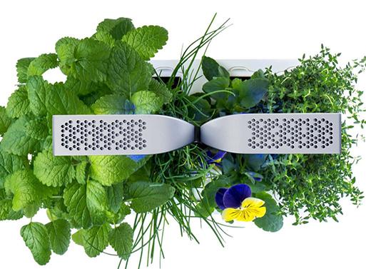 Veritable Smart Indoor Garden