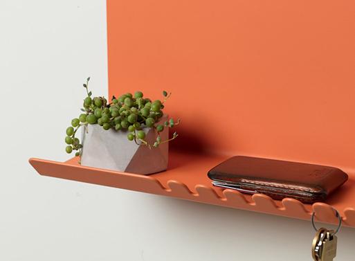 Walter Wall Element Shelf