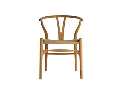 Ch24 Wishbone Chair Dining And Side Chairs Better