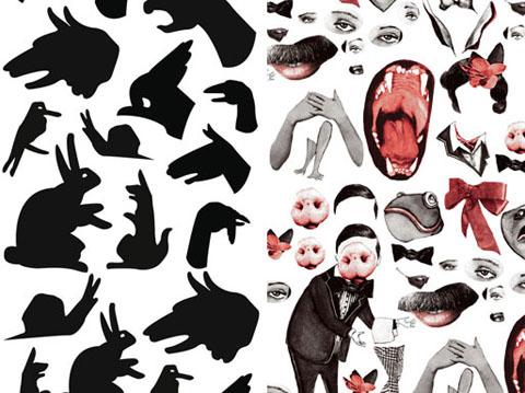 blik-wall-graphics-4