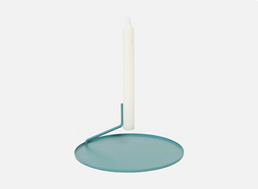 Buka Candlestick