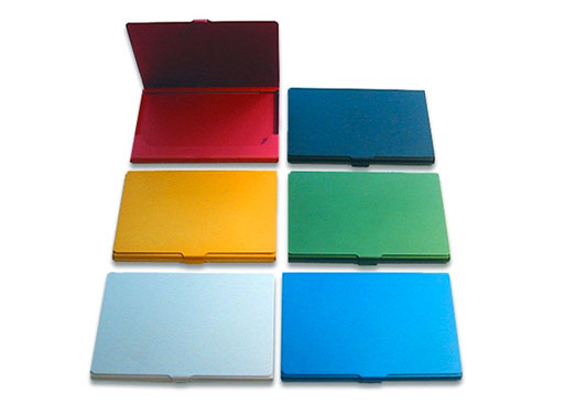 color-card-cases.jpg