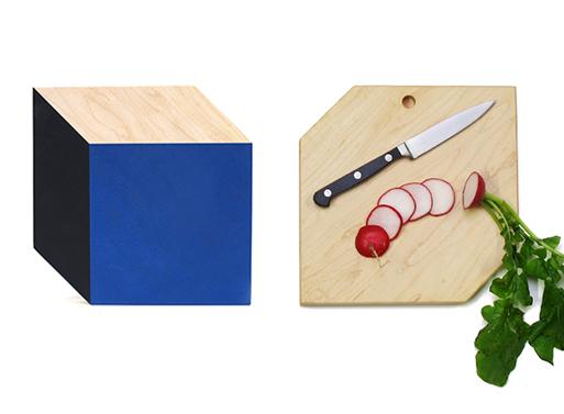 Bower Studio Shape Boards