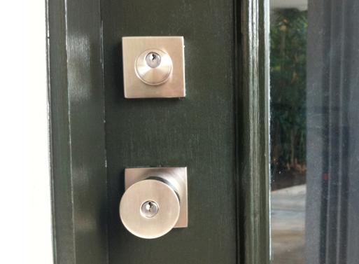 Emtek Door Hardware Doors Windows Better Living