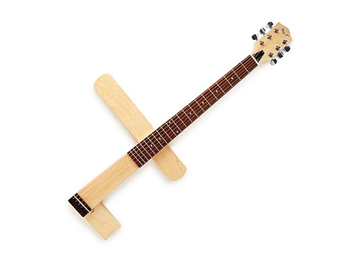 Folding Travel Guitar