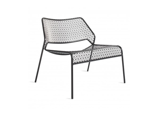 Hot Mesh Lounge Chair Furnishings Better Living