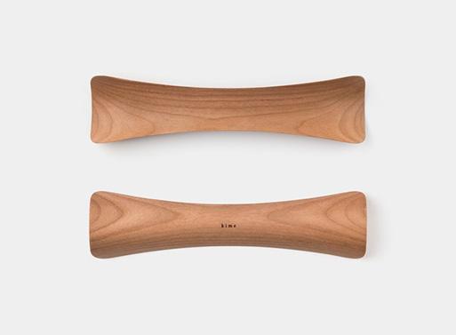 Kime Shoe Horn