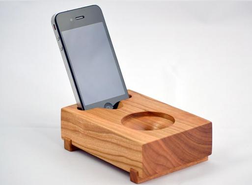 25 Diy Bunk Beds With Plans: Koostik Mini Koo IPhone Speaker