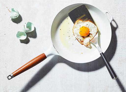The Fundamentals Kitchenware