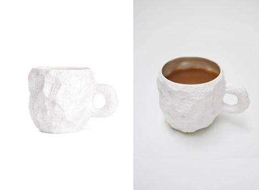 Max Lamb Mug
