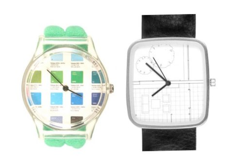 may 28th watches