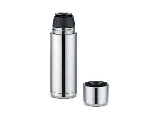 Nomu Vacuum Flask