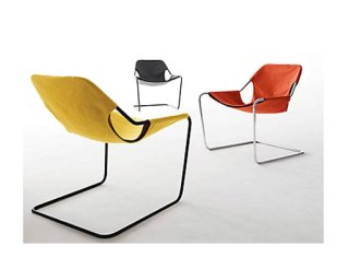 Posture Chair By Modern By Dwell Magazine Furnishings
