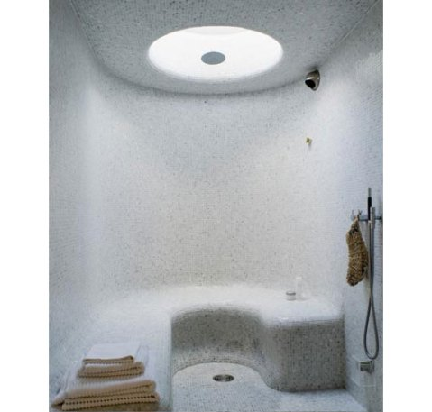 poorter-holdrinet-bath