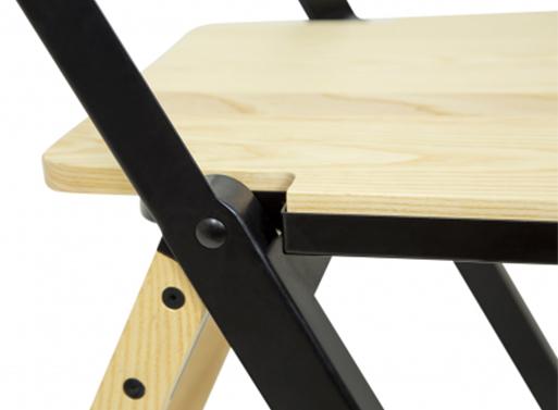 Profile Folding Chair