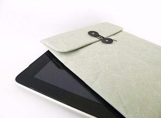 SIWA Cushioned iPad Case