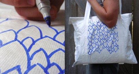zero-waste-bag-2