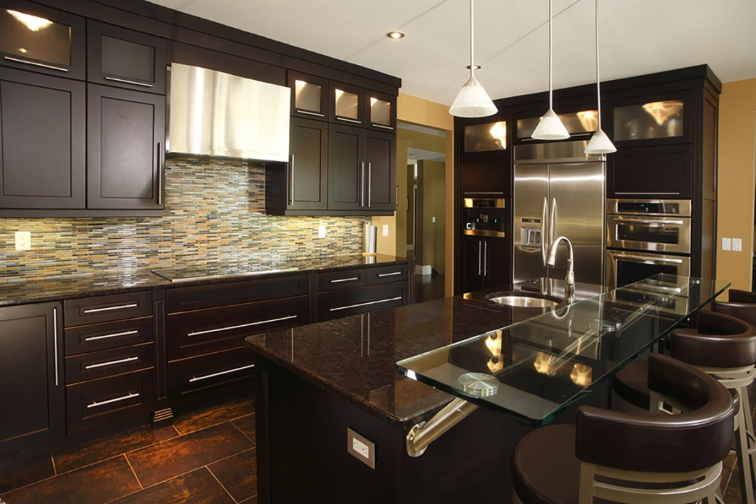 Kitchen Remodeling Windsor Ct