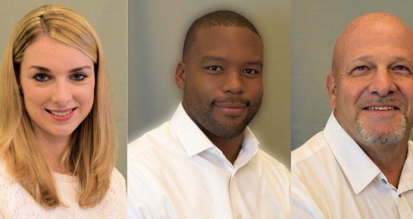 MCR Bahamas Group Expands | Bahamas Real Estate