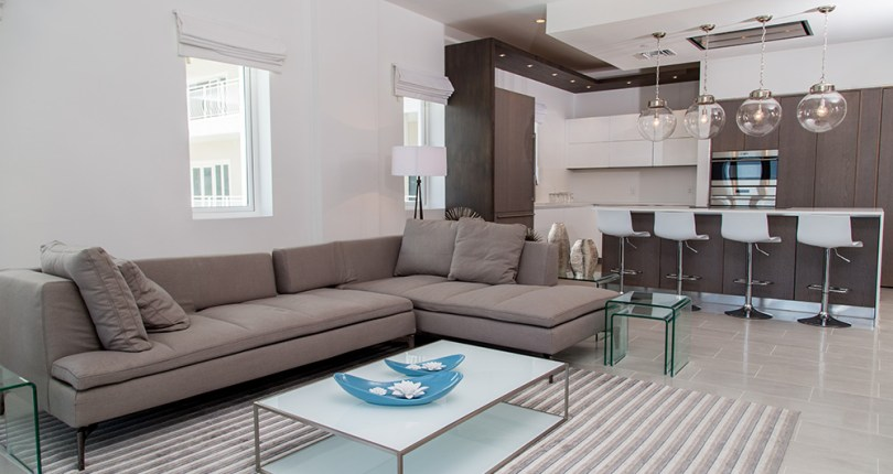 Home Staging, The Road To A Quick Sale | Bahamas Real Estate
