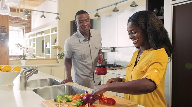 HOA's – What is a HOA? | Bahamas Real Estate