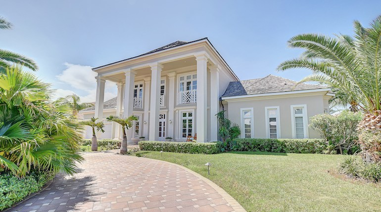 34 Tips to Prepare a Home For Professional Photography | Bahamas Real Estate