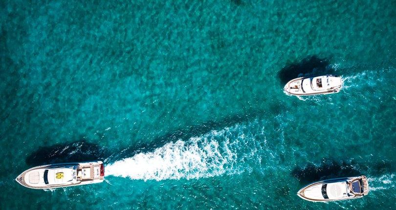 Mega Marinas – Atlantis' Marina | Bahamas Real Estate | Bahamas Real Estate