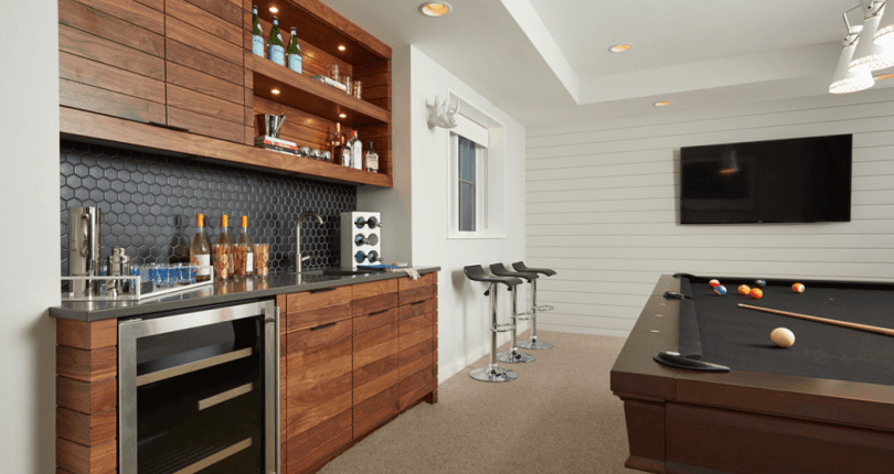 How To Stock Your Home Bar | Bahamas Real Estate
