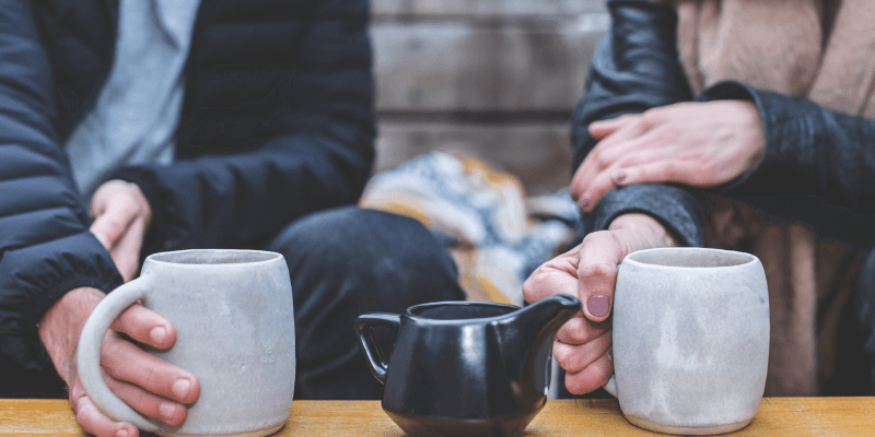 10 things stopping you from having better conversations