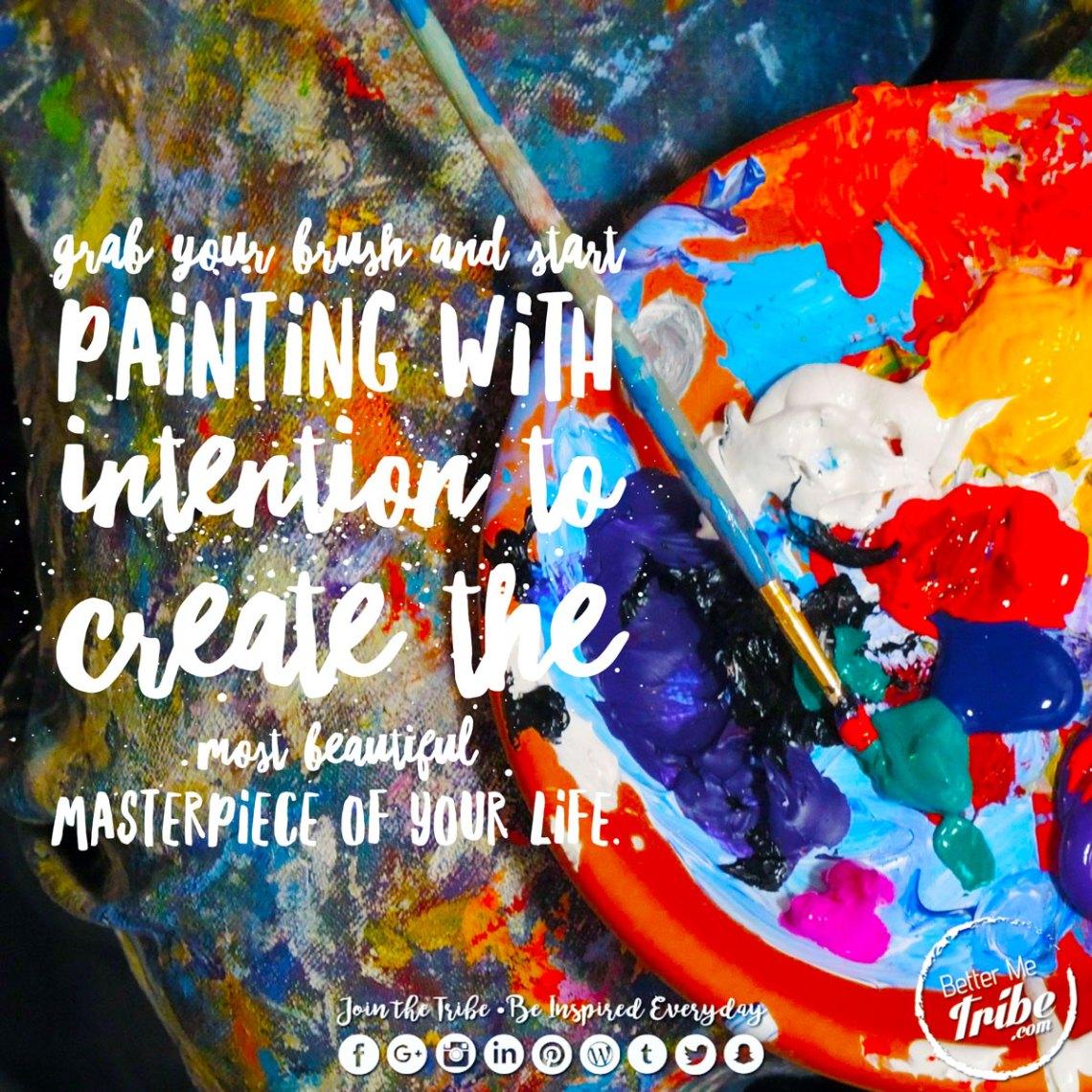 paintyourlife-web