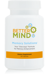 Memory Solution
