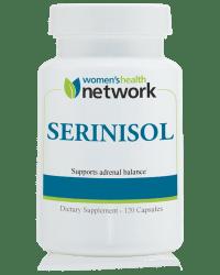 Serinisol