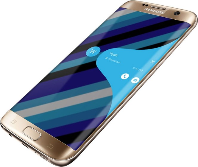 Best Cheap Mobile Phones and Budget Smartphones 2016