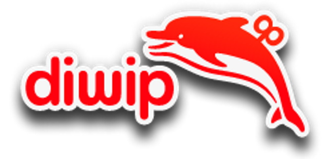 Diwip - Company that created Best Casino Slots App