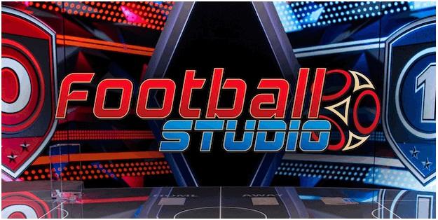 Football studio live
