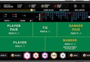 Four top Baccarat Games to play at Platinum Play mobile casino Canada