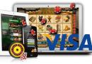 Koho app to make deposits in online casinos