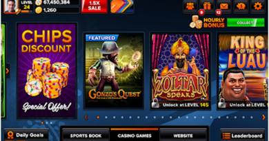 Mohegan-sun-beyond-app-slots-to-play
