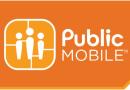 Public Mobile Latest