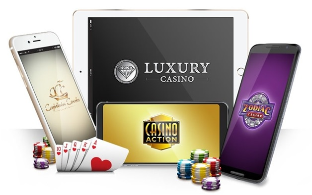 What trends to expect in the mobile casino industry in Canada?