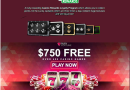 What is the Loyalty program for Canadians at Ruby Fortune Online Casino