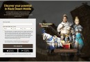 black-desert-mobile-game-app