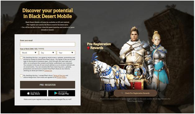 black-desert-mobile-game-app
