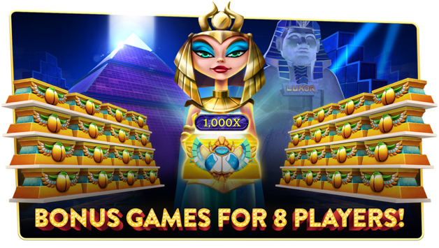 bonuses at pop slots