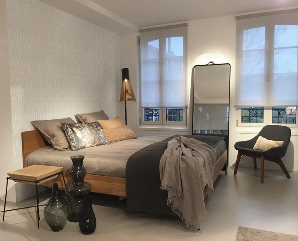 Better Nights | Jouw slaapkamer makeover in 7 stappen 4