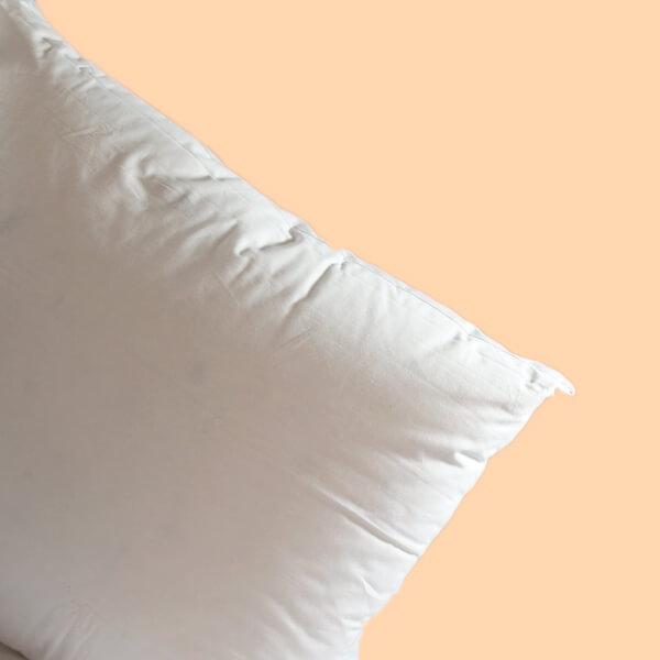 Loiva Comfort Night 90% Donzen hoofdkussen
