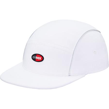 Supreme®/Nike® Air Max Running Hat (White)