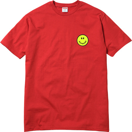 Whatever Tee (Red)